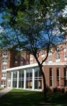 MO-Hall-0301