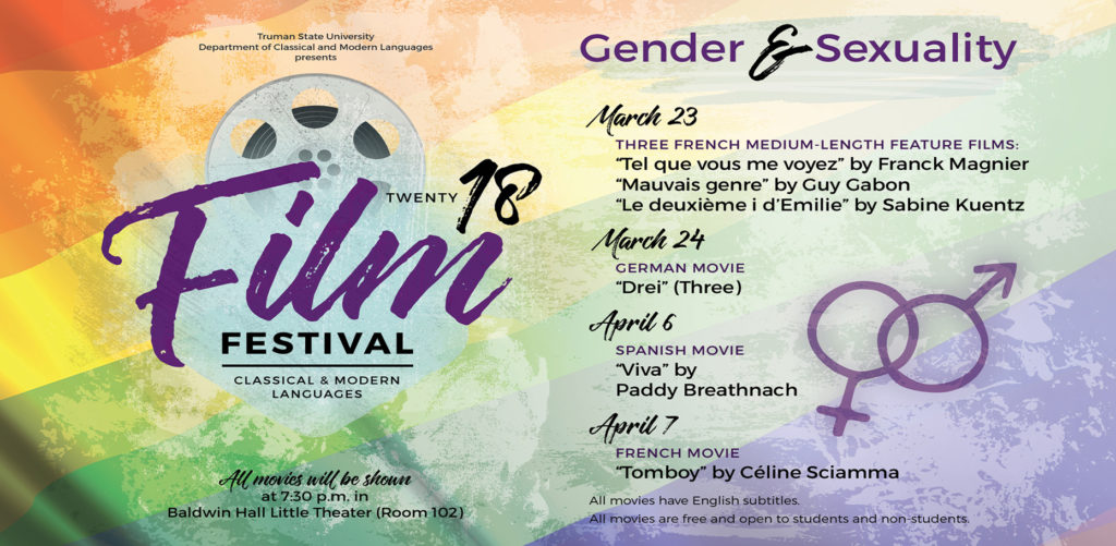 CML Film Festival