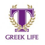 greeklogocolor