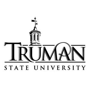 Truman_State_University
