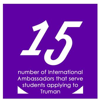 AmbassadorsFact