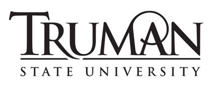 Truman Times