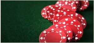 poker-chips (1)