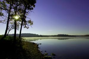 LakeShot
