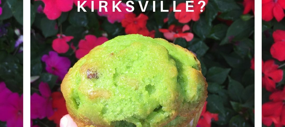 What's Cooking in Kirksville?