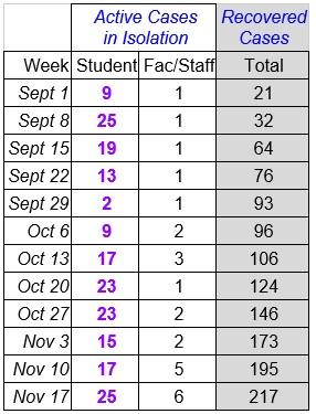 Faculty Senate Working Group - chart Nov 18_2021