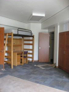 4-person room 06-01-10