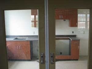 Kitchen 04-26-10