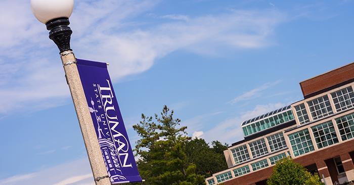 Truman Banner