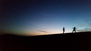 brandon-crane-sahara-desert-near-merzouga-landscape-3