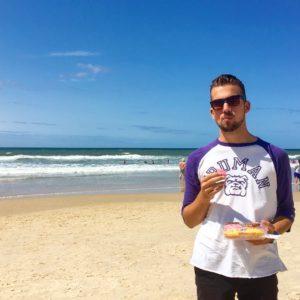 caleb-janssen-bond-university-australia-truman-abroad-1