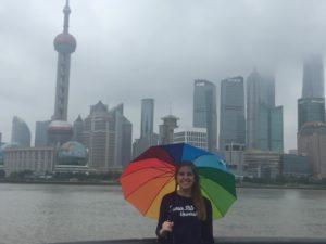 josephine-lampe-shanghai-china-truman-abroad-1