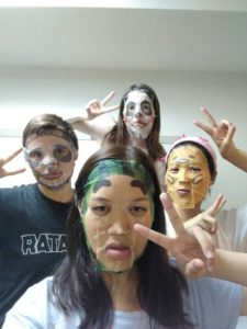 paxton-lemmons-tokyo-japan-student-life-2