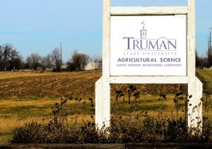 University-Farm-Sign