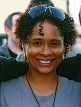 Akela Cooper