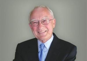 Charles McClain