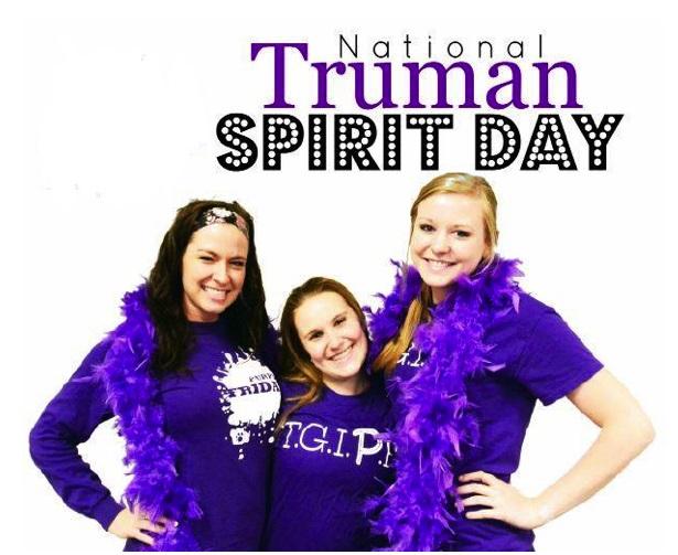 National Spirit Day2