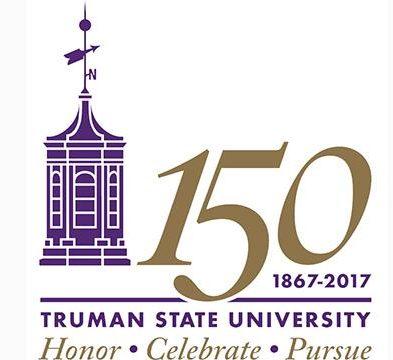 Truman Celebrates 150th Anniversary