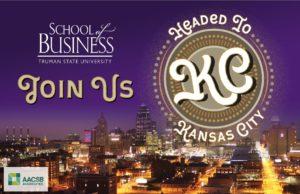 Kansas City Networking Event 2019