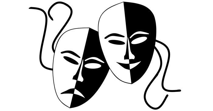 Casting for Directors' Showcase